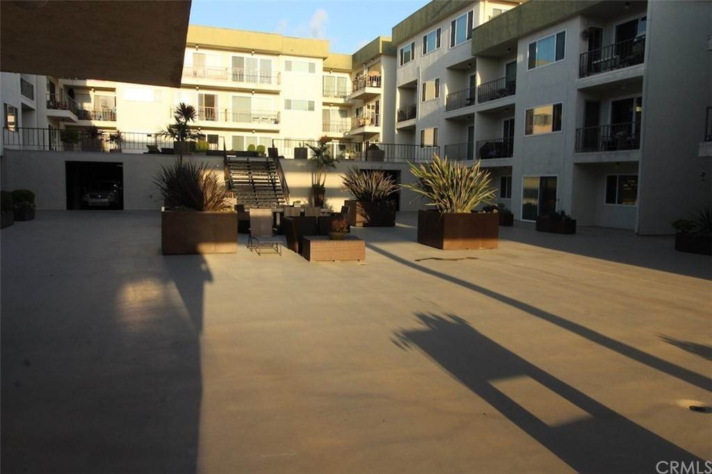 17. Residential Lease at 1600 Ardmore Avenue 334 Hermosa Beach, California 90254 United States