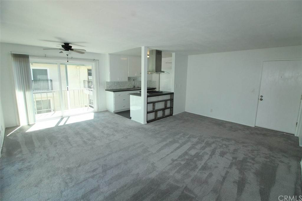 5. Residential Lease at 1600 Ardmore Avenue 334 Hermosa Beach, California 90254 United States