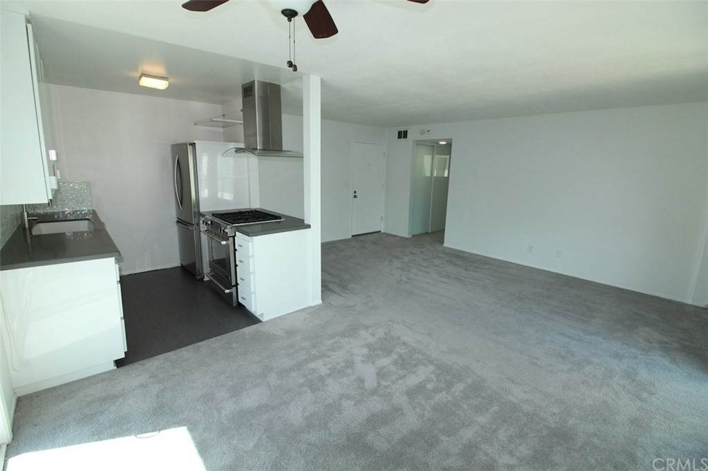 6. Residential Lease at 1600 Ardmore Avenue 334 Hermosa Beach, California 90254 United States
