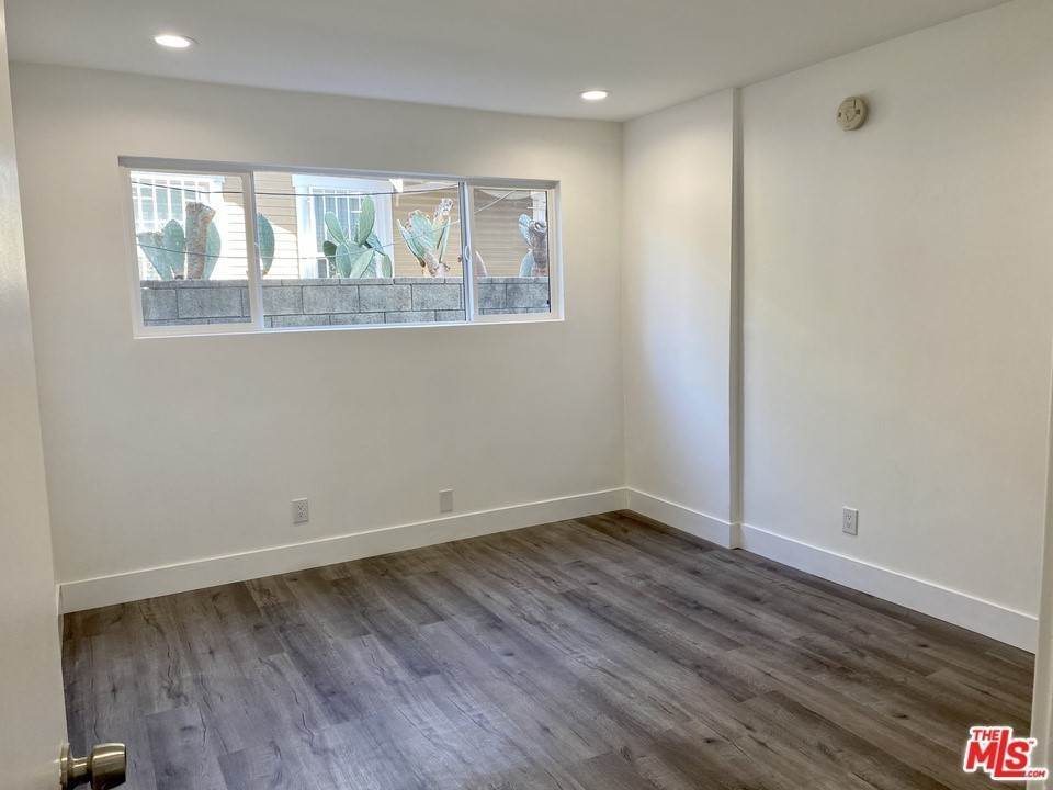 5. Residential Lease at 843 N Orange Drive 2 Los Angeles, California 90038 United States