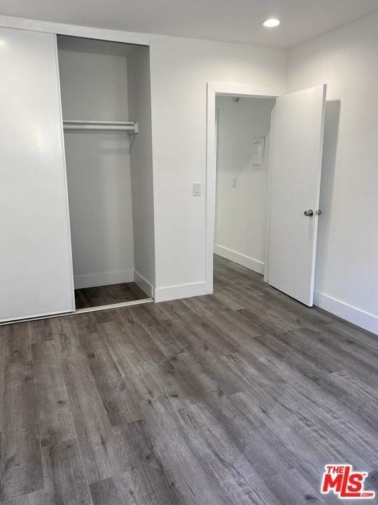 6. Residential Lease at 843 N Orange Drive 2 Los Angeles, California 90038 United States