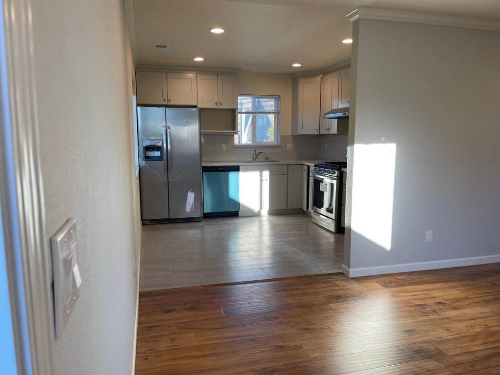 Residential Lease at 454 21st Street 2 San Jose, California 95112 United States