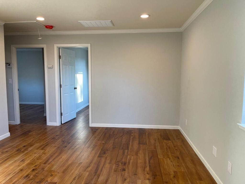 2. Residential Lease at 454 21st Street 2 San Jose, California 95112 United States