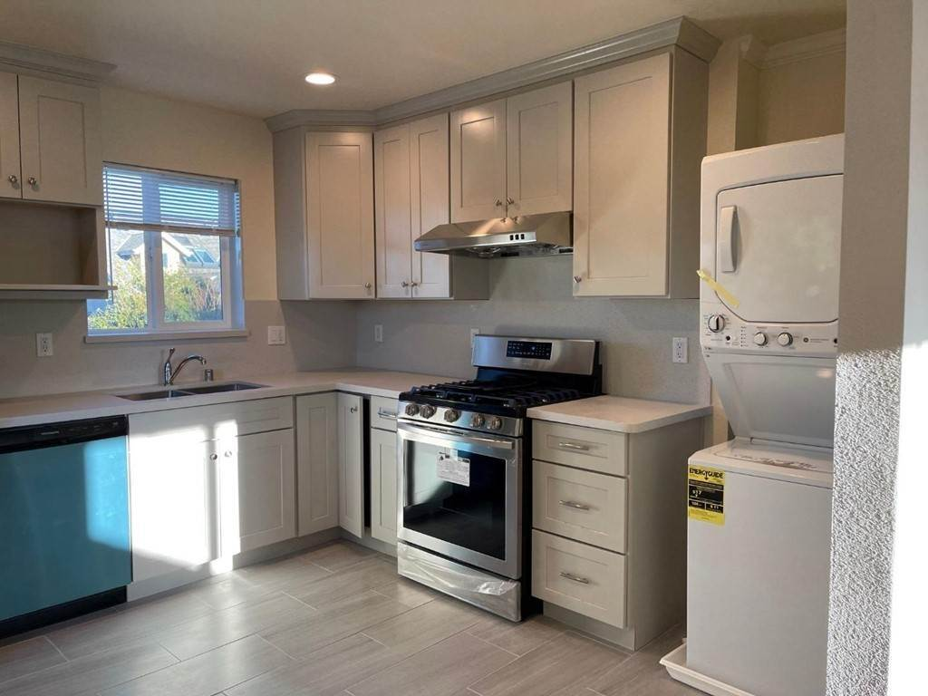 3. Residential Lease at 454 21st Street 2 San Jose, California 95112 United States