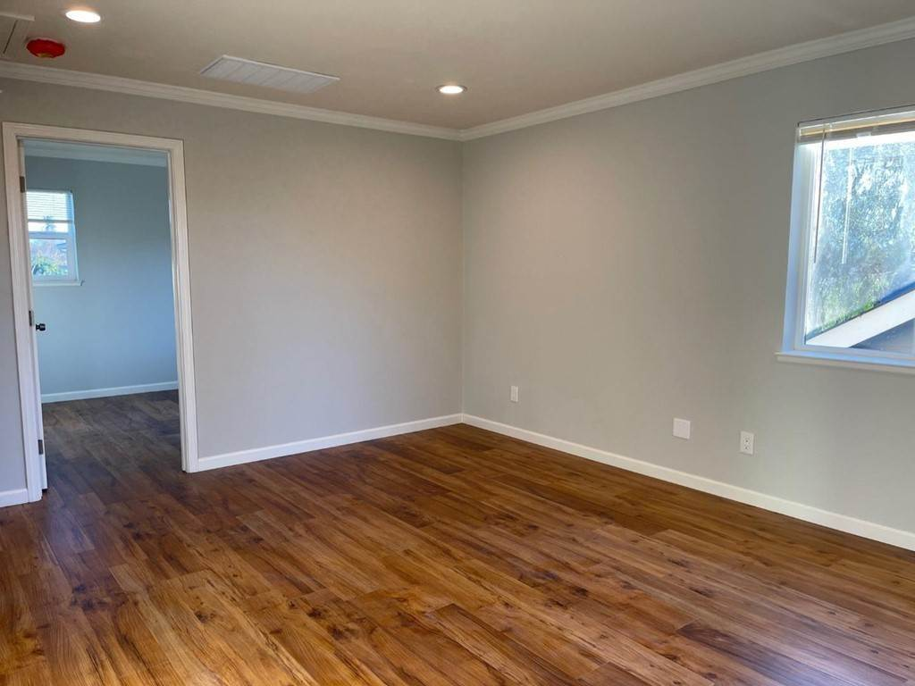 4. Residential Lease at 454 21st Street 2 San Jose, California 95112 United States