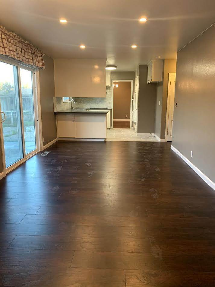 Residential Lease at 829 Hermiston Drive San Jose, California 95136 United States