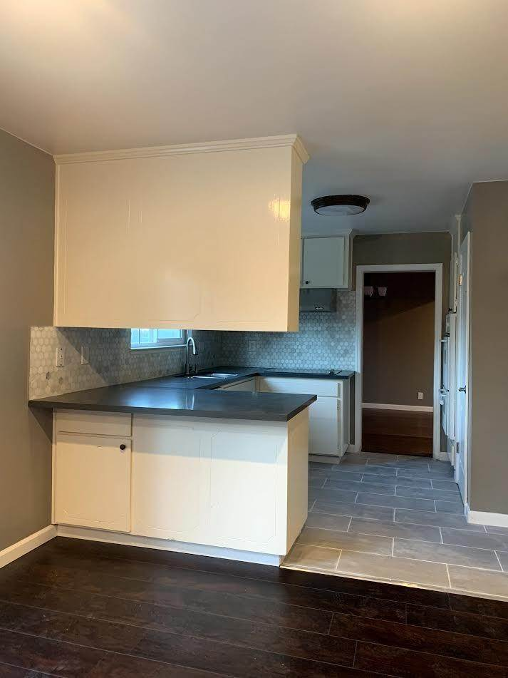 2. Residential Lease at 829 Hermiston Drive San Jose, California 95136 United States