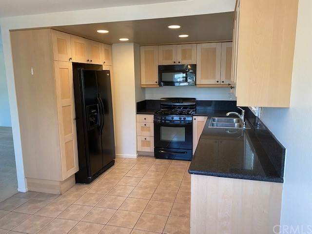 2. Apartments at 233 W Escalones A San Clemente, California 92672 United States