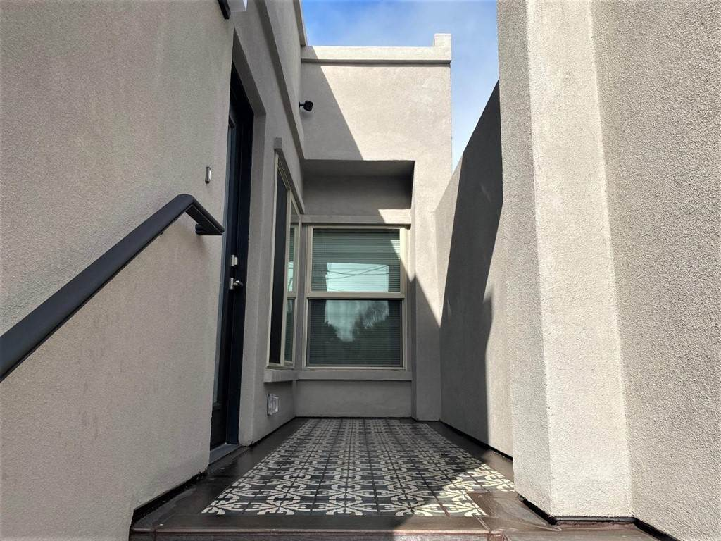 2. Residential Lease at 770 55th Oakland, California 94609 United States