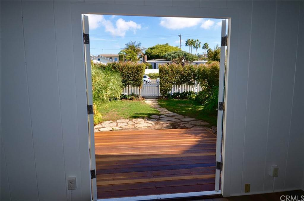 17. Residential Lease at 1451 Glenneyre Street Laguna Beach, California 92651 United States