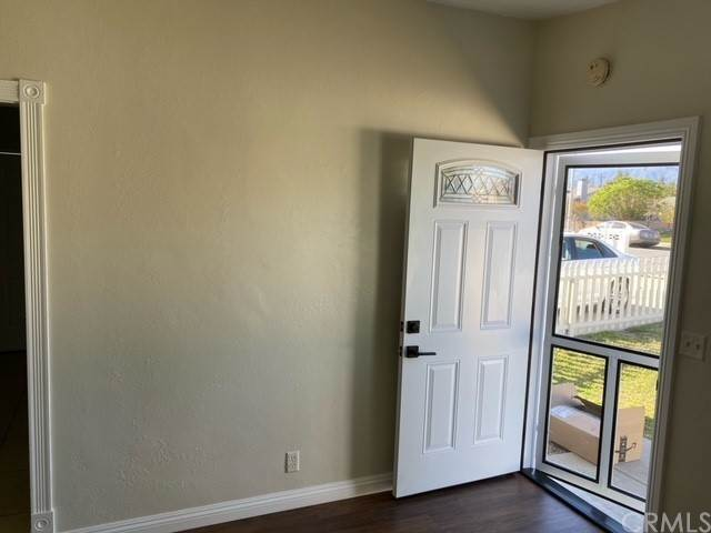 2. Residential Lease at 10371 24th Street Rancho Cucamonga, California 91730 United States