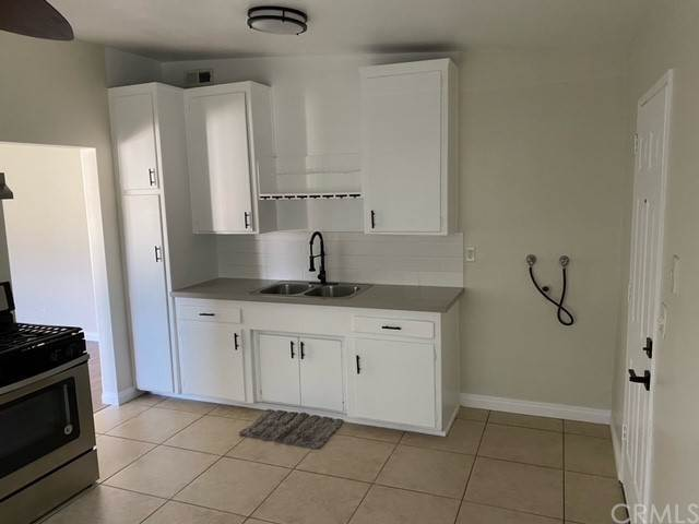 5. Residential Lease at 10371 24th Street Rancho Cucamonga, California 91730 United States
