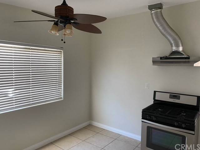 6. Residential Lease at 10371 24th Street Rancho Cucamonga, California 91730 United States