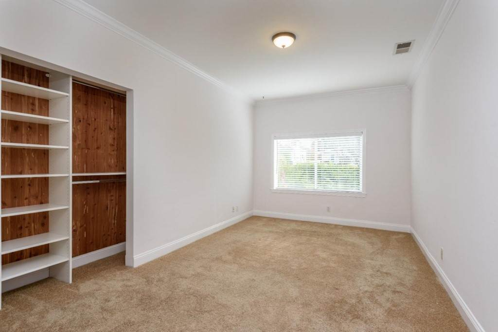 5. Residential Lease at 1324 Edgehill Drive Burlingame, California 94010 United States