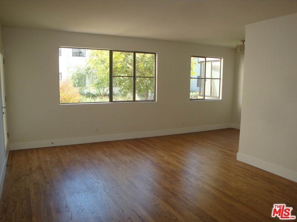 3. Residential Lease at 3130 S BARRINGTON Avenue C Los Angeles, California 90066 United States