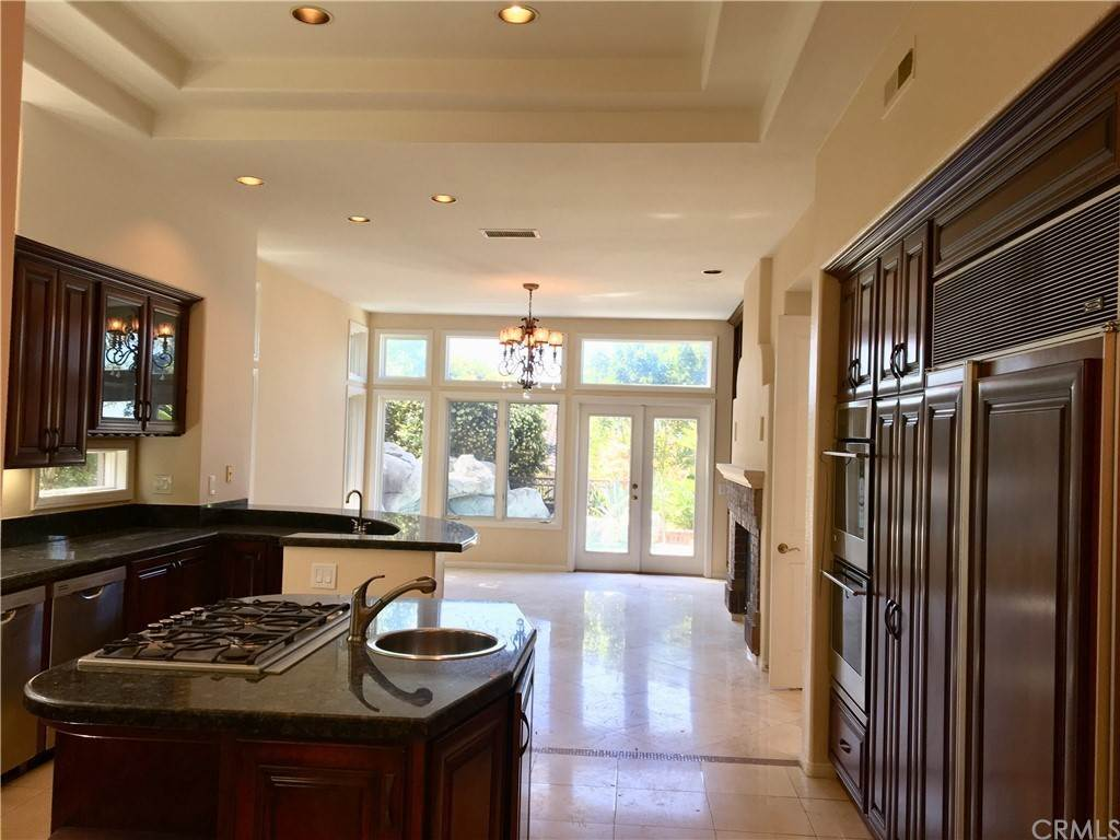 Residential Lease at 10 Newcastle Lane Laguna Niguel, California 92677 United States