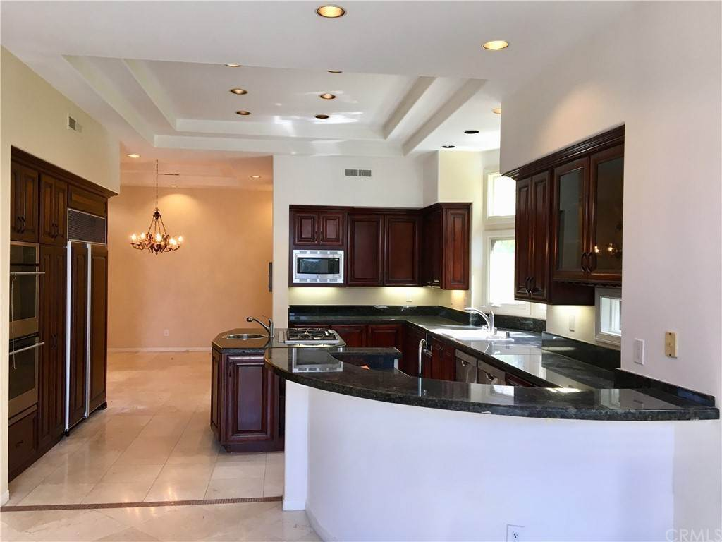 2. Residential Lease at 10 Newcastle Lane Laguna Niguel, California 92677 United States