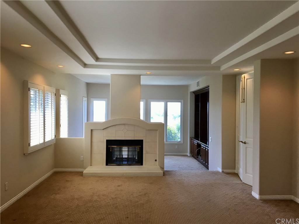 3. Residential Lease at 10 Newcastle Lane Laguna Niguel, California 92677 United States