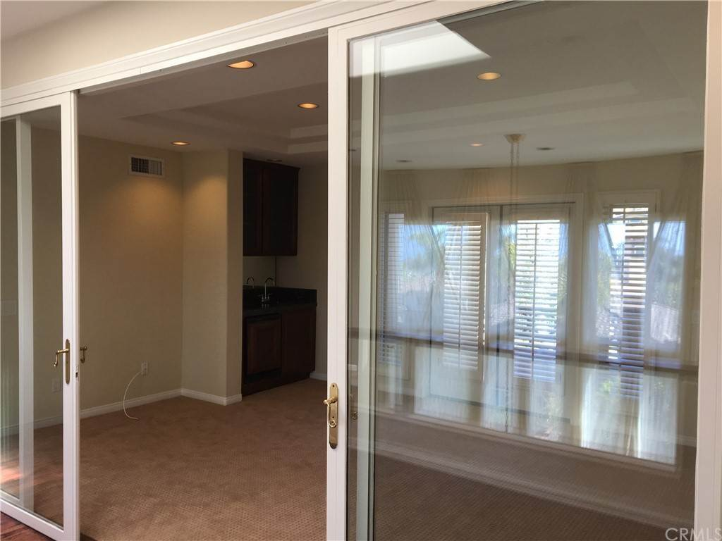 7. Residential Lease at 10 Newcastle Lane Laguna Niguel, California 92677 United States
