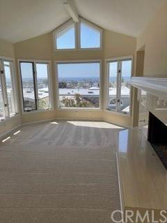 Residential Lease at 34300 Lantern Bay Drive 38 Dana Point, California 92629 United States