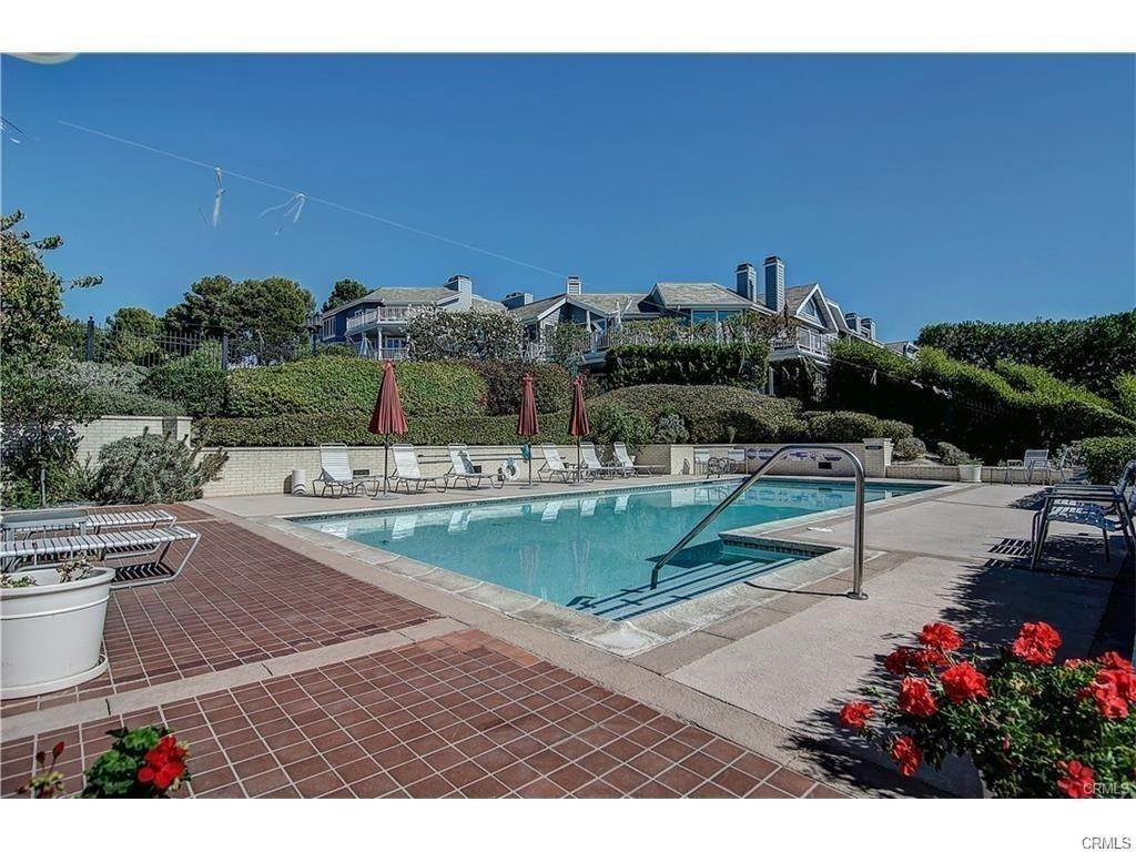 18. Residential Lease at 34300 Lantern Bay Drive 38 Dana Point, California 92629 United States