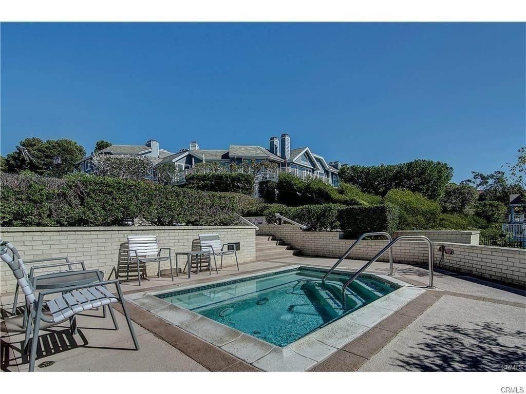 19. Residential Lease at 34300 Lantern Bay Drive 38 Dana Point, California 92629 United States