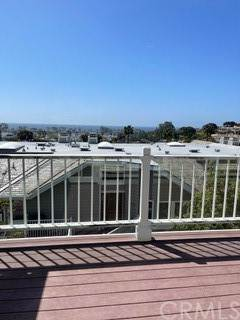 9. Residential Lease at 34300 Lantern Bay Drive 38 Dana Point, California 92629 United States