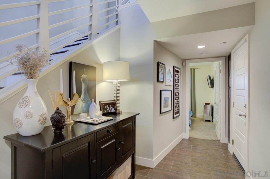 13. townhouses at 7865 Modern Oasis Drive San Diego, California 92108 United States