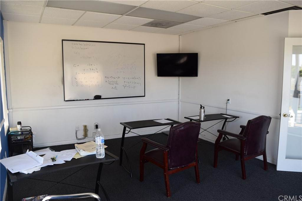 10. Commercial at 12341 Newport Ave B200 North Tustin, California 92705 United States