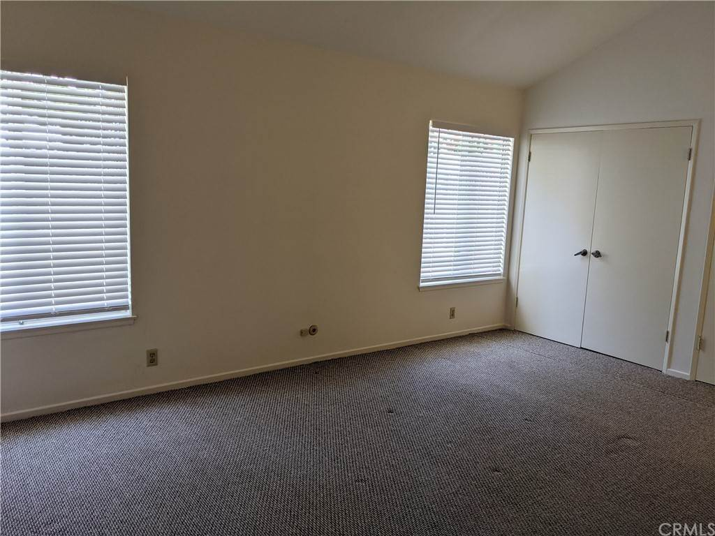 9. Residential Lease at 13755 Margene Circle Irvine, California 92620 United States