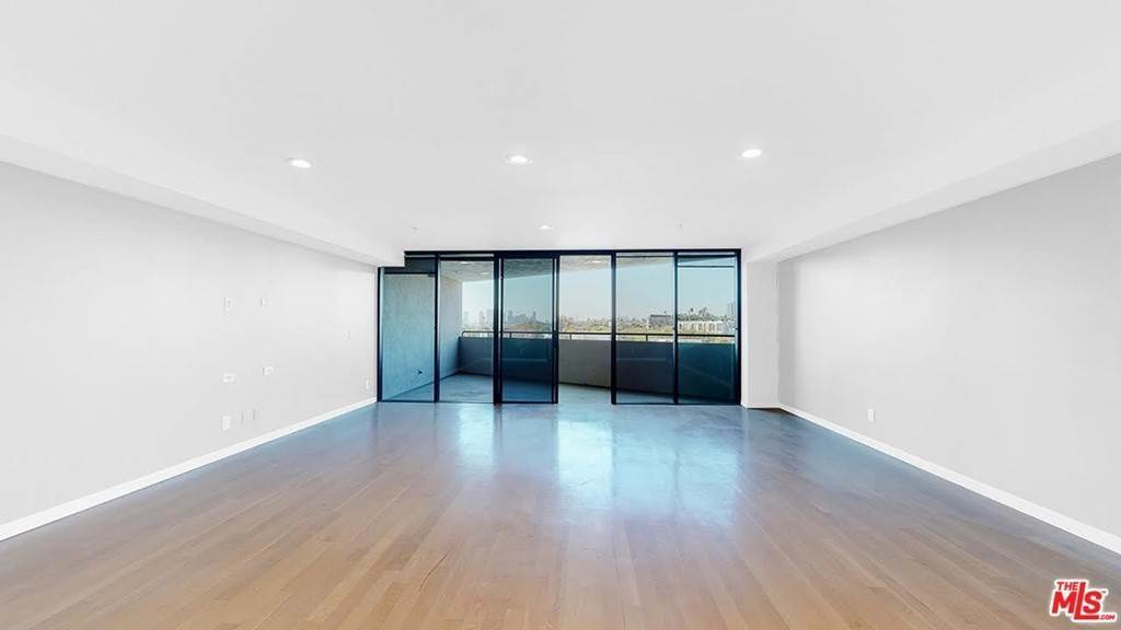 8. Residential Lease at 8704 Santa Monica Boulevard PH2 West Hollywood, California 90069 United States