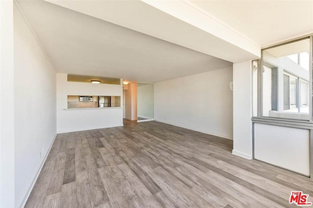11. Residential Lease at 969 Hilgard Avenue 1205 Los Angeles, California 90024 United States