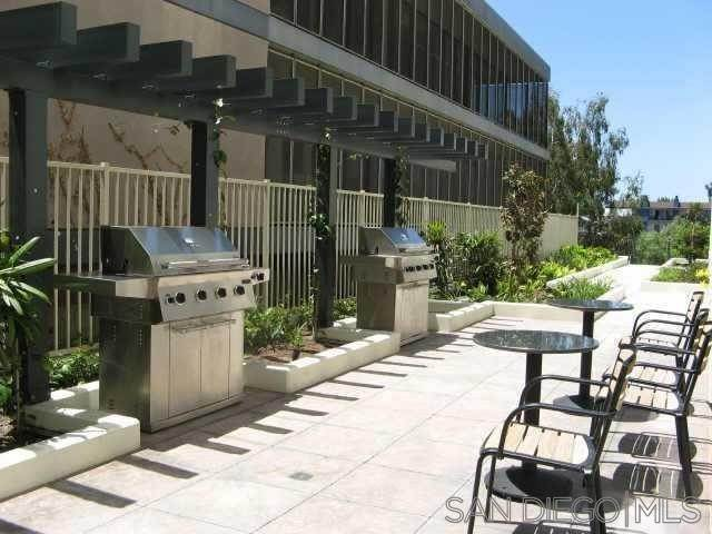 15. Residential Lease at 475 Redwood Steet 205 San Diego, California 92103 United States