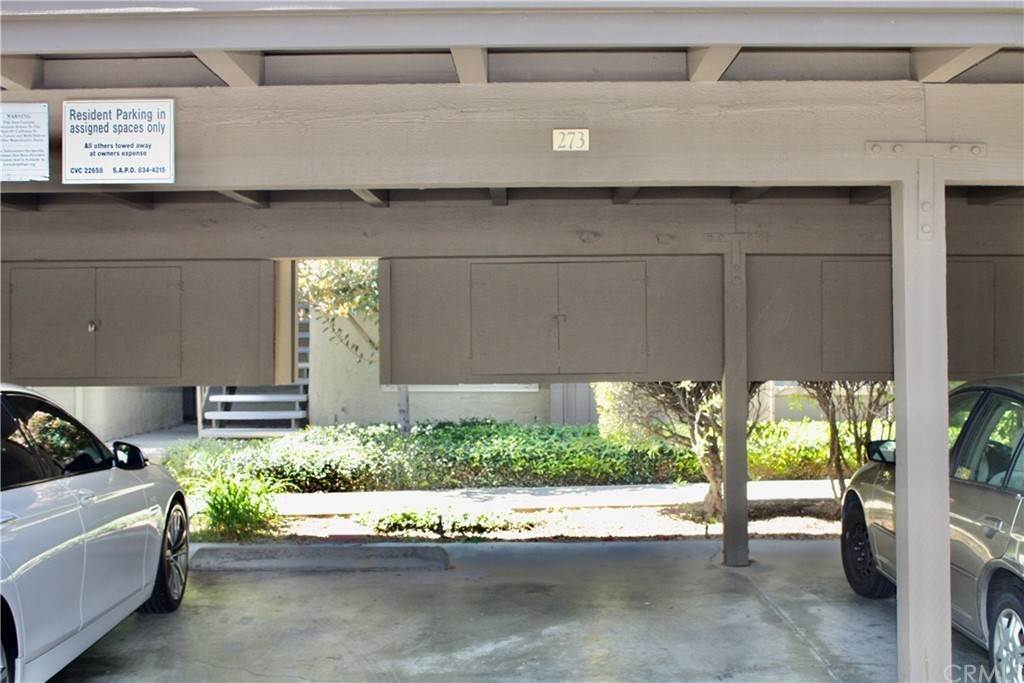 19. Residential Lease at 1345 Cabrillo Park Drive K01 Santa Ana, California 92701 United States