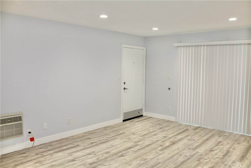 2. Residential Lease at 1345 Cabrillo Park Drive K01 Santa Ana, California 92701 United States