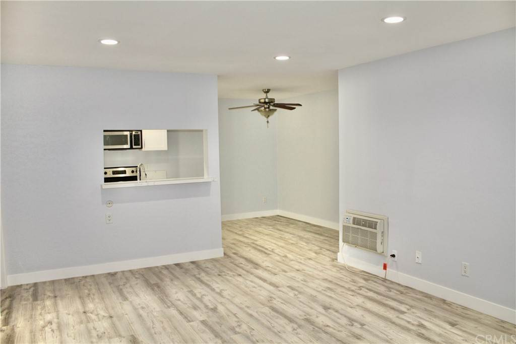 9. Residential Lease at 1345 Cabrillo Park Drive K01 Santa Ana, California 92701 United States