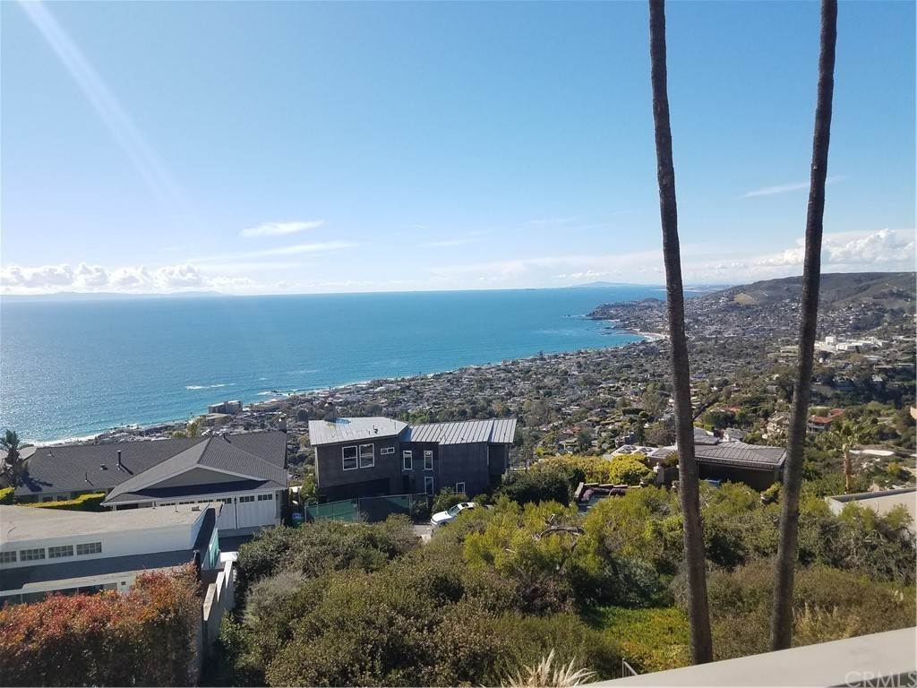 Residential Lease at 1135 Katella Street Laguna Beach, California 92651 United States