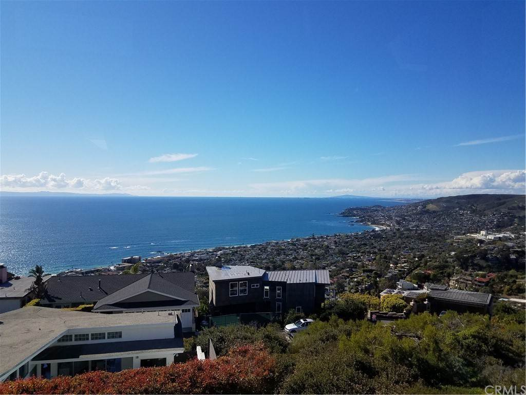11. Residential Lease at 1135 Katella Street Laguna Beach, California 92651 United States