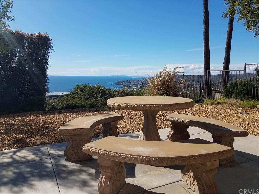 17. Residential Lease at 1135 Katella Street Laguna Beach, California 92651 United States