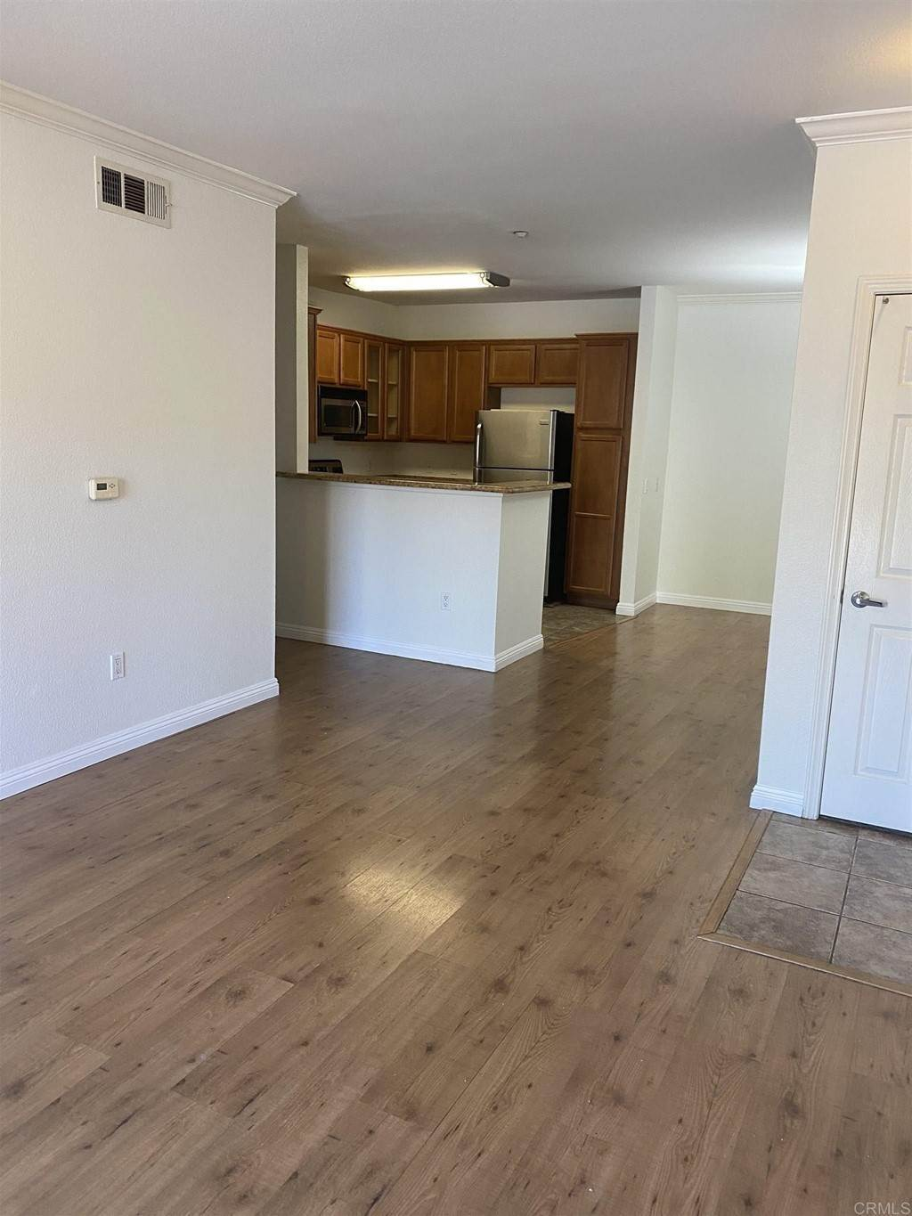 Residential Lease at 3855 Elijah Court 715 San Diego, California 92130 United States