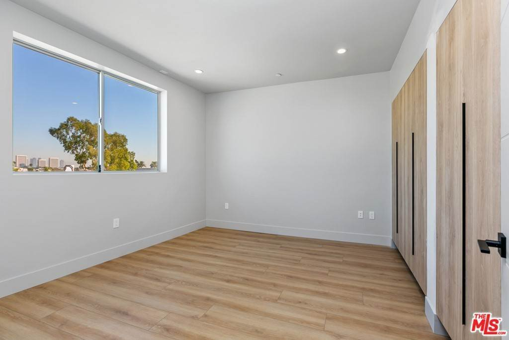 8. Residential Lease at 12431 Rochester Avenue 407 Los Angeles, California 90025 United States