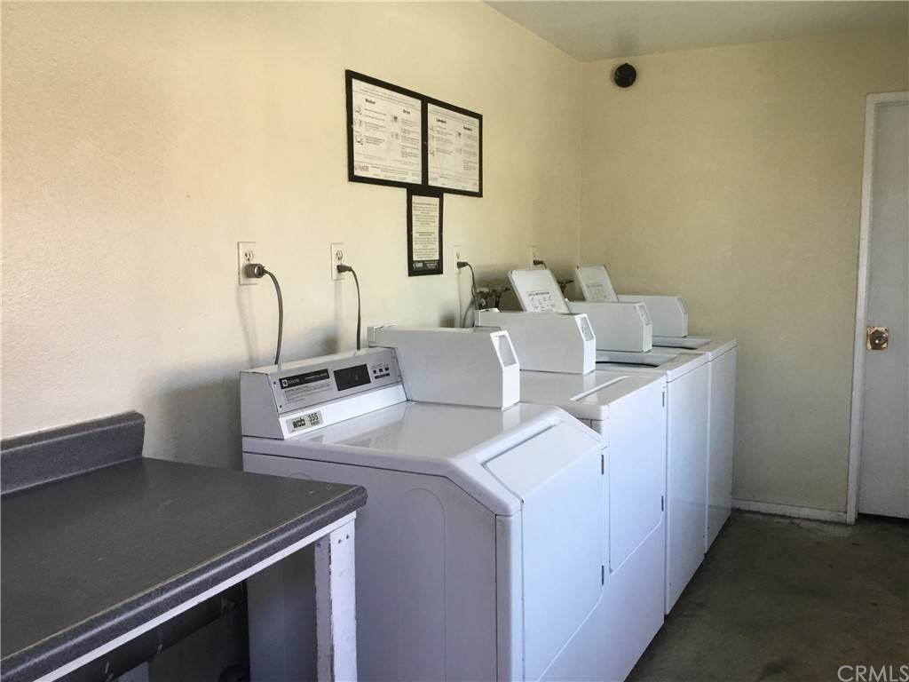 Residential Lease at 5752 Kingman Avenue E Buena Park, California 90621 United States
