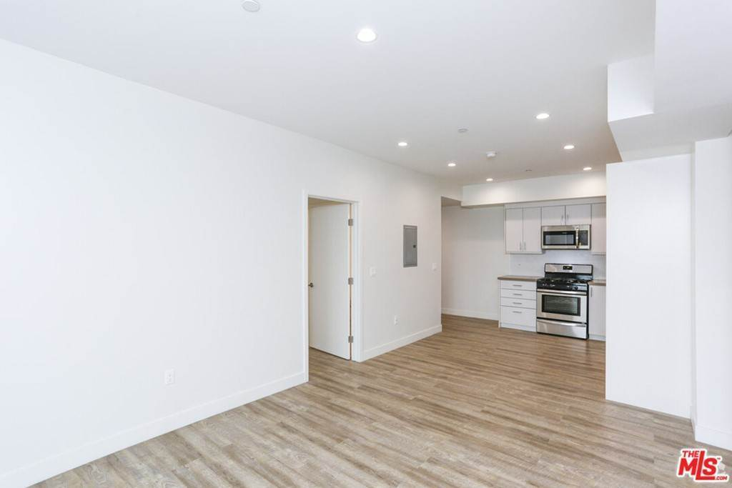 2. Residential Lease at 744 Hartford Avenue 3022 Los Angeles, California 90017 United States