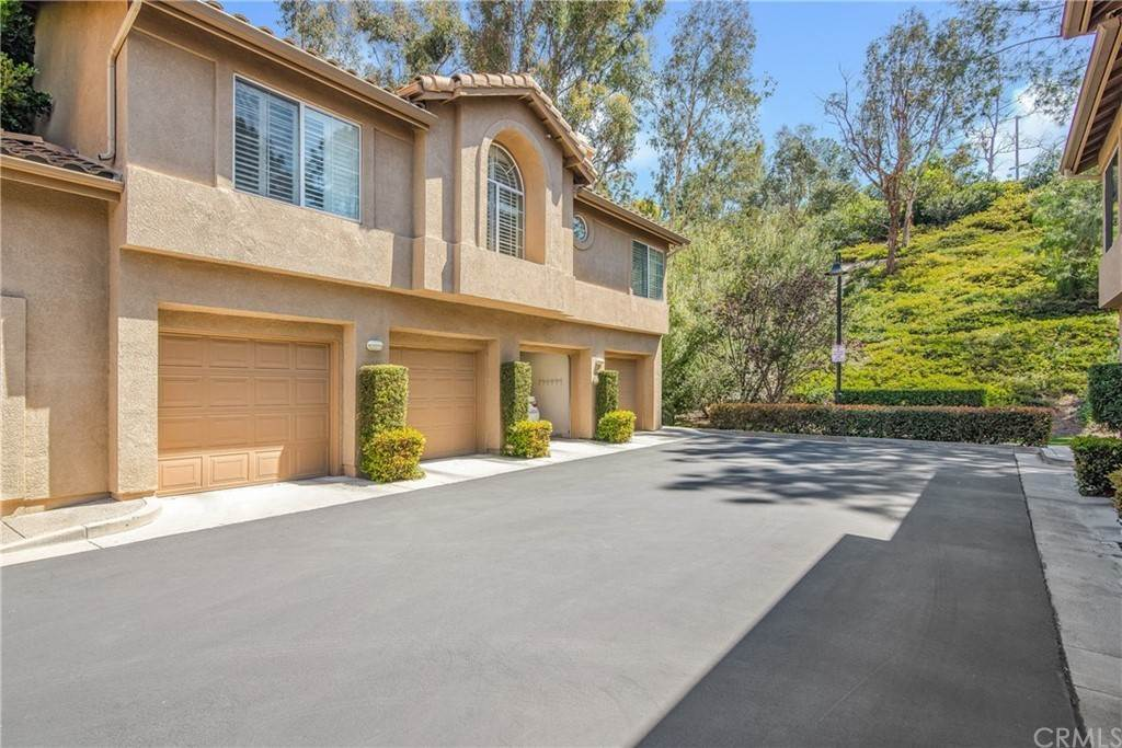 3. Residential Lease at 100 Fulmar Lane Aliso Viejo, California 92656 United States