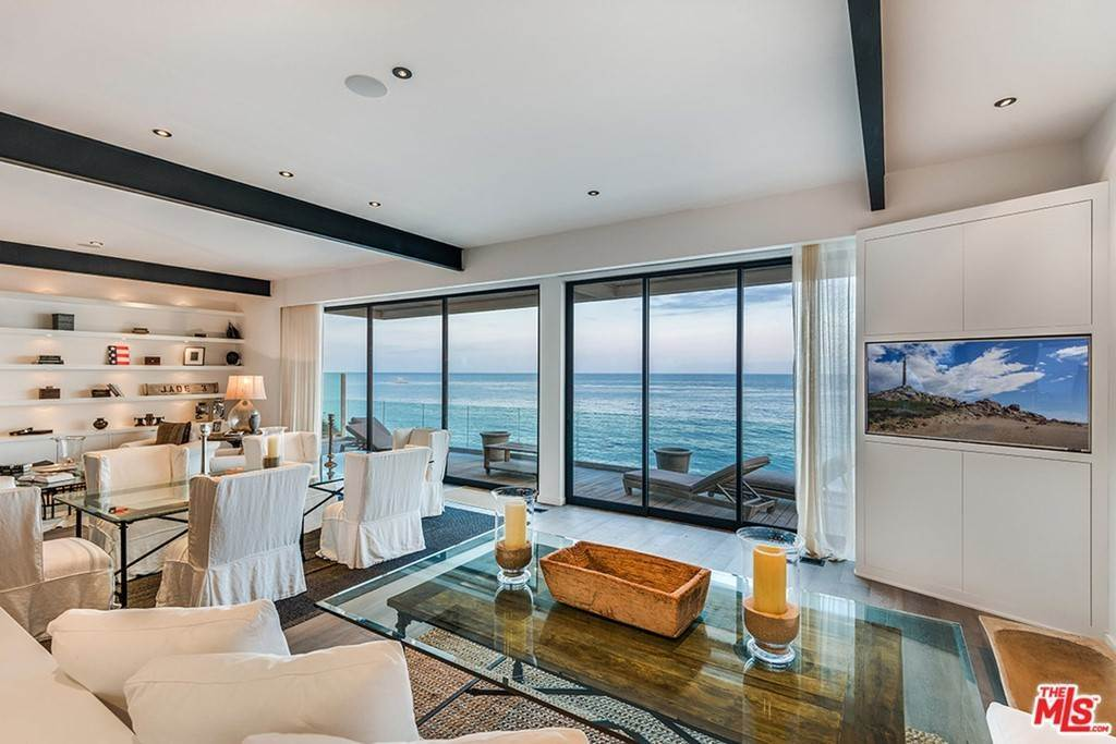 5. Residential Lease at 26944 Malibu Cove Colony Drive Malibu, California 90265 United States
