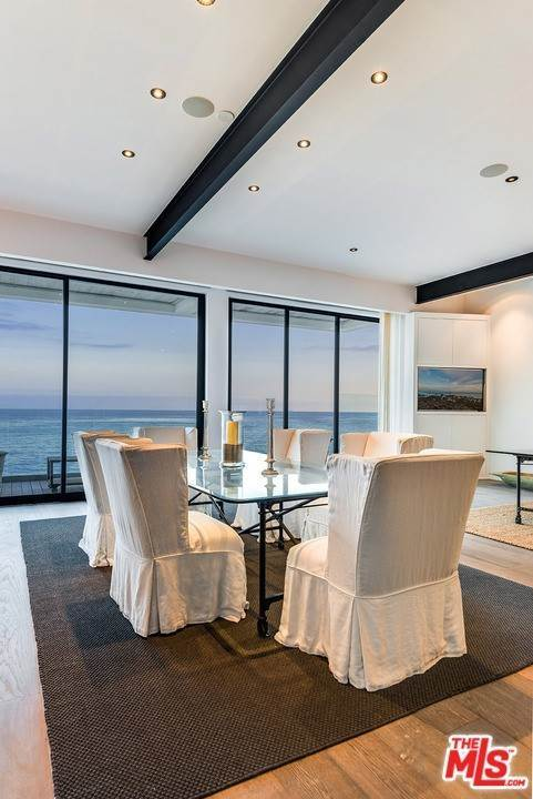 9. Residential Lease at 26944 Malibu Cove Colony Drive Malibu, California 90265 United States
