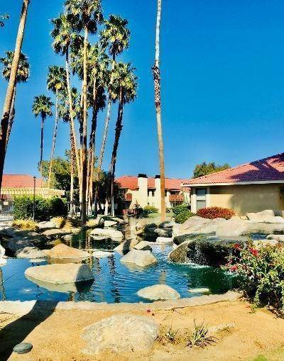 Residential Lease at 43376 Cook Street 88 Palm Desert, California 92211 United States