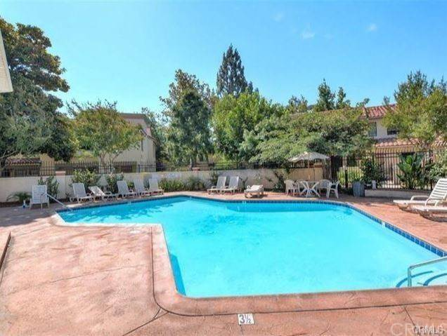 4. Residential Lease at 8167 Vineyard Avenue 61 Rancho Cucamonga, California 91730 United States