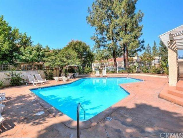 7. Residential Lease at 8167 Vineyard Avenue 61 Rancho Cucamonga, California 91730 United States