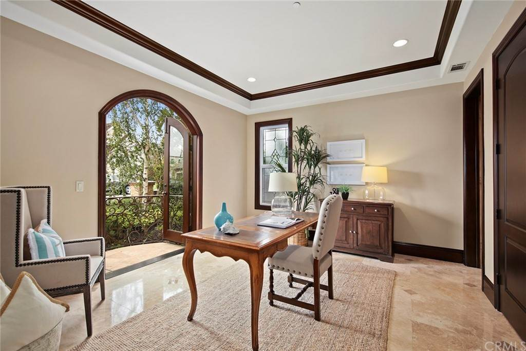 3. Residential Lease at 514 Westminster Avenue Newport Beach, California 92663 United States